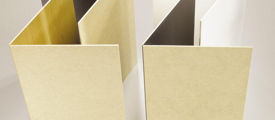 hdf mdf homadur falt homanit gmbh co kg. Black Bedroom Furniture Sets. Home Design Ideas
