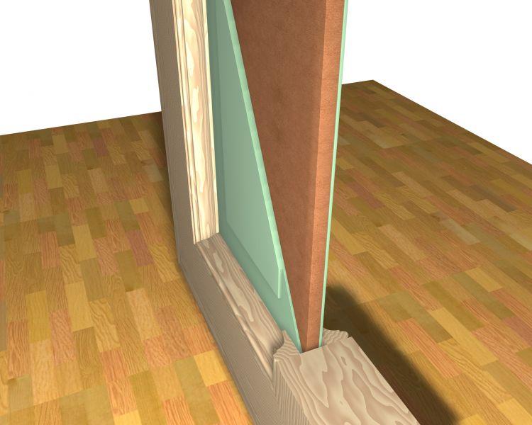 hdf mdf homadur roh homanit gmbh co kg. Black Bedroom Furniture Sets. Home Design Ideas